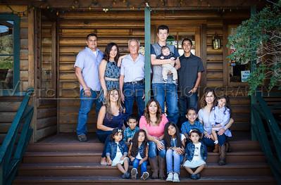 Maldonado Family-1