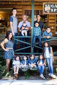 Maldonado Family-14