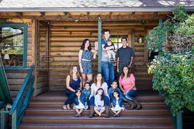 Maldonado Family-8