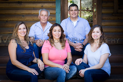 Maldonado Family-3