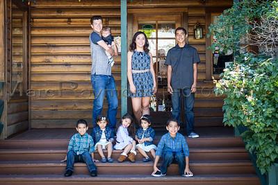 Maldonado Family-5