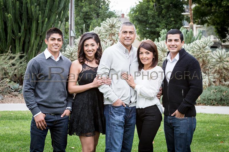 Murillo Family-3.jpg