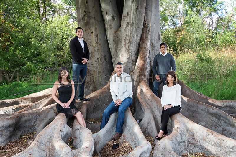 Murillo Family-5.jpg
