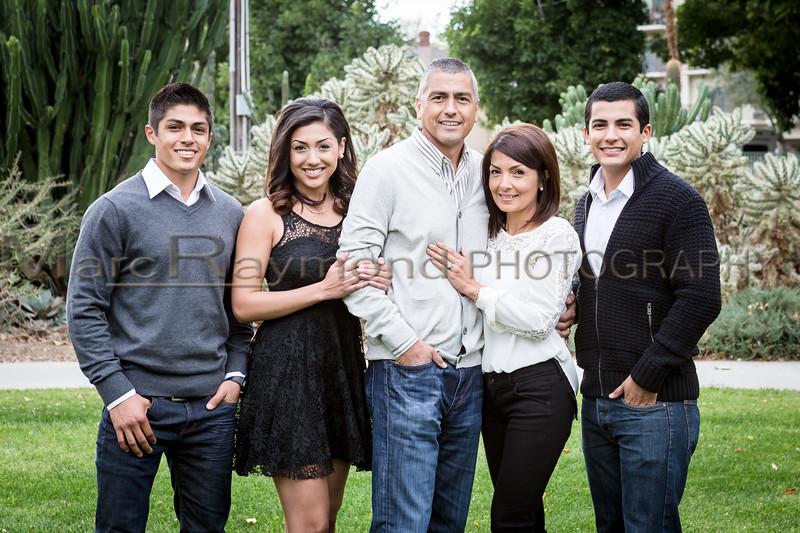 Murillo Family-4.jpg