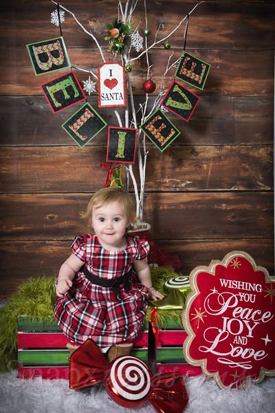 Creative Kids - Holiday 2015