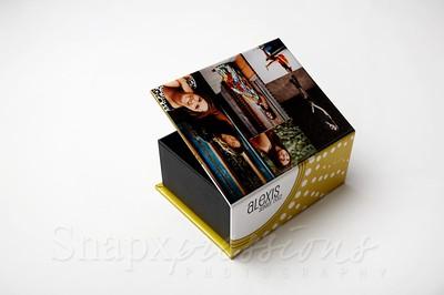 CustomProofBox