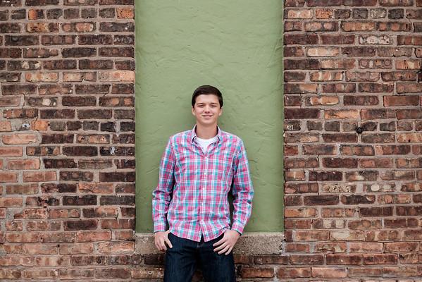 Garrett-Senior-103