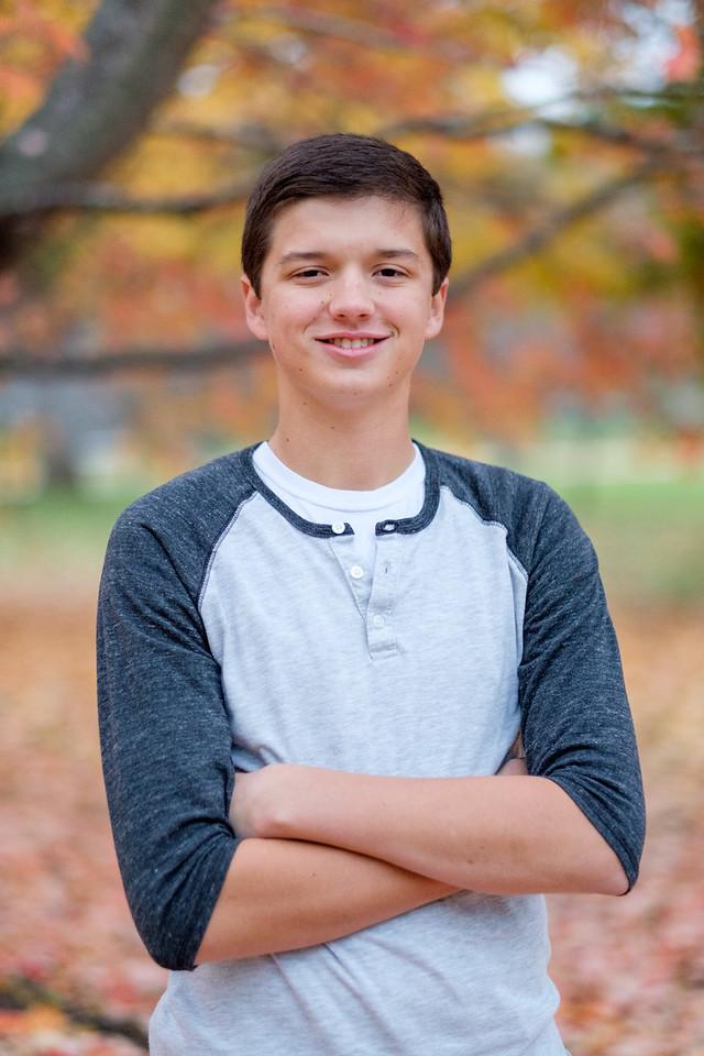 Garrett-Senior-157
