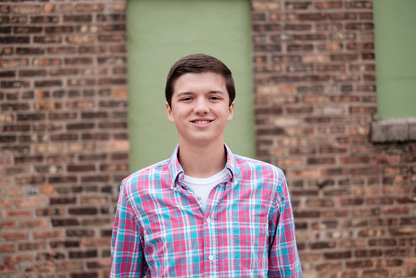 Garrett-Senior-106