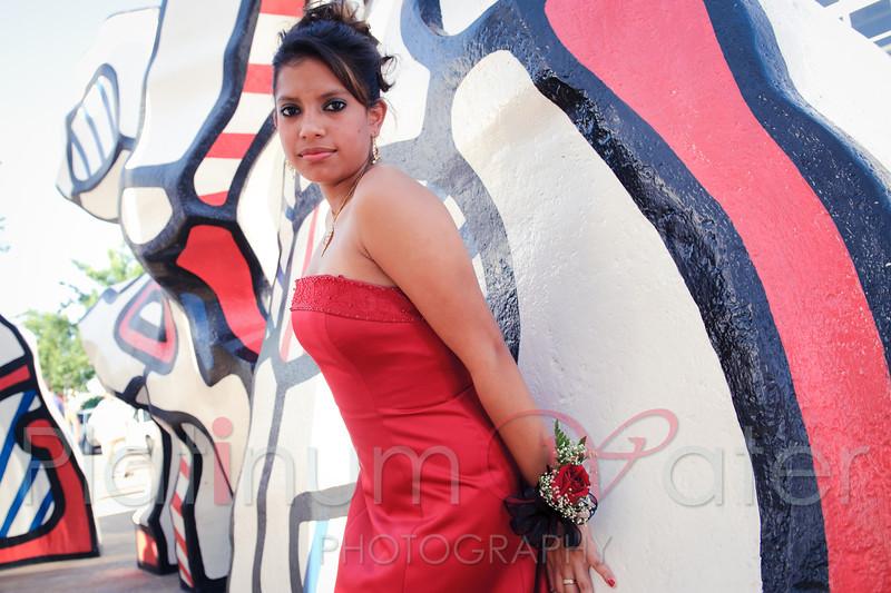 PlatinumWaterPhoto_DSC4265