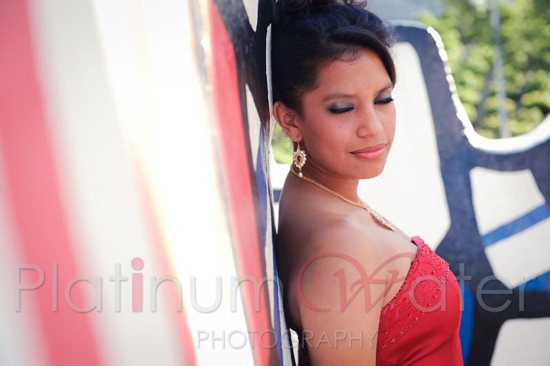 PlatinumWaterPhoto_DSC4275