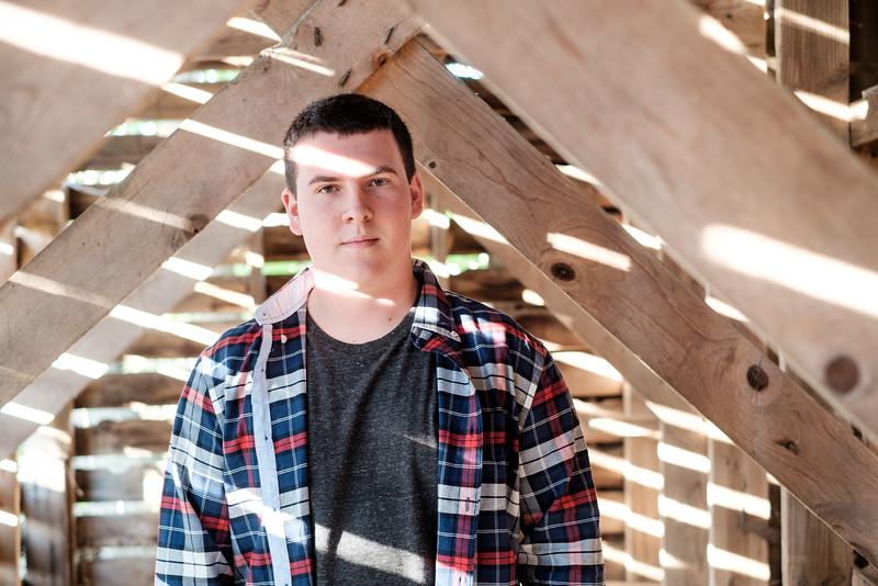 Tyler-Senior-102