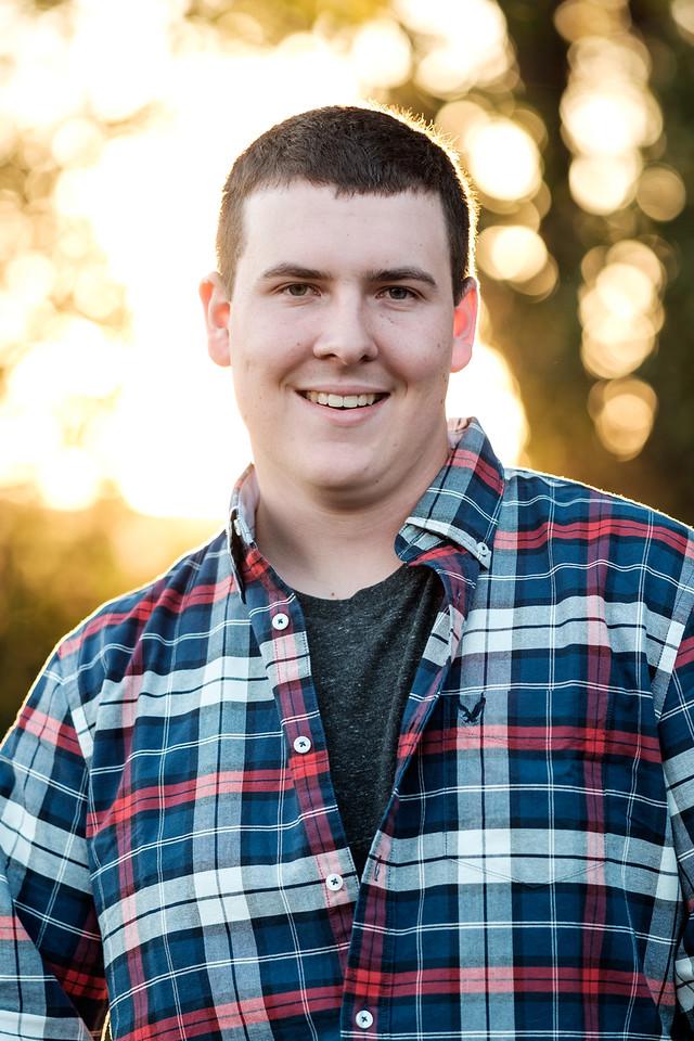 Tyler-Senior-180