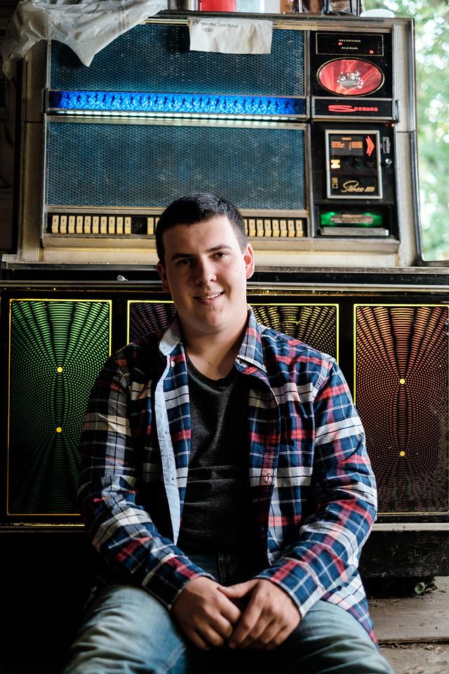 Tyler-Senior-176