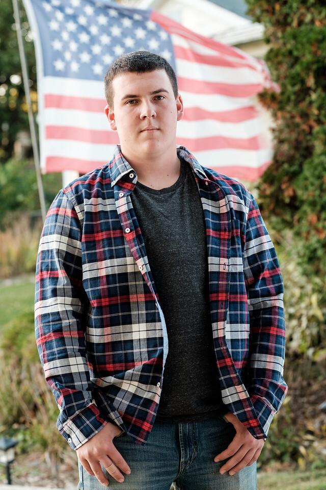 Tyler-Senior-160