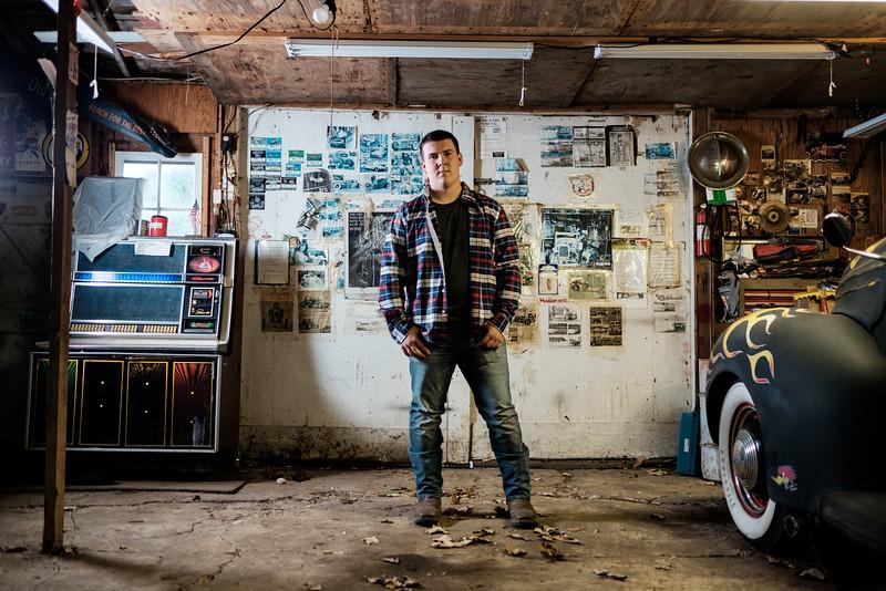 Tyler-Senior-167
