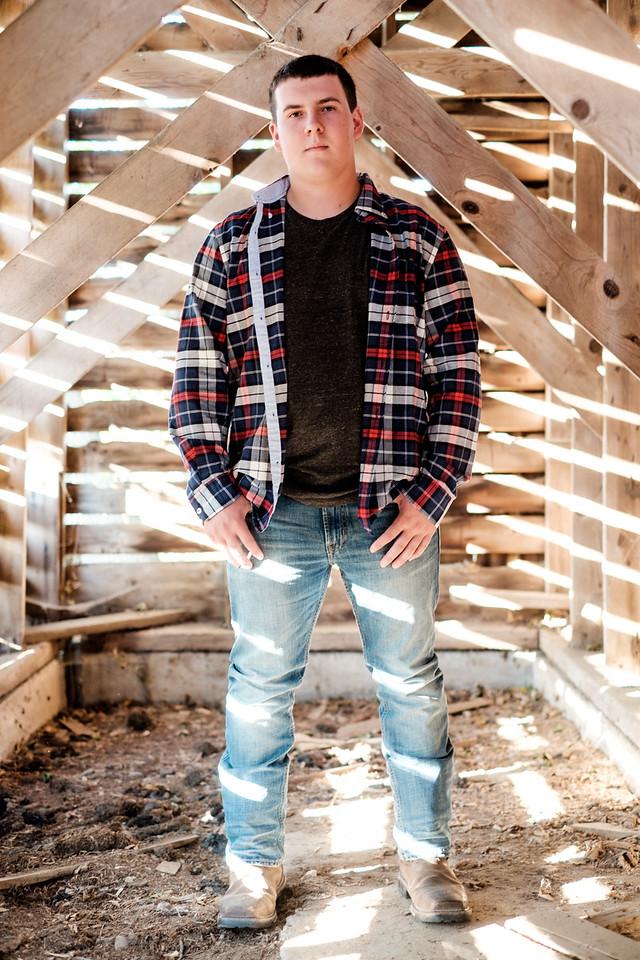 Tyler-Senior-104