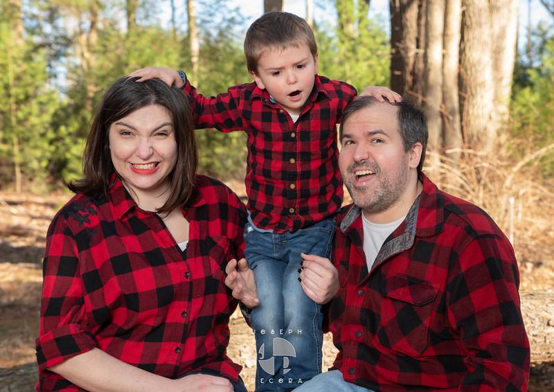 Honish Family 2020-8