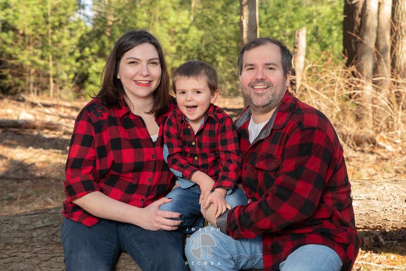 Honish Family 2020-7