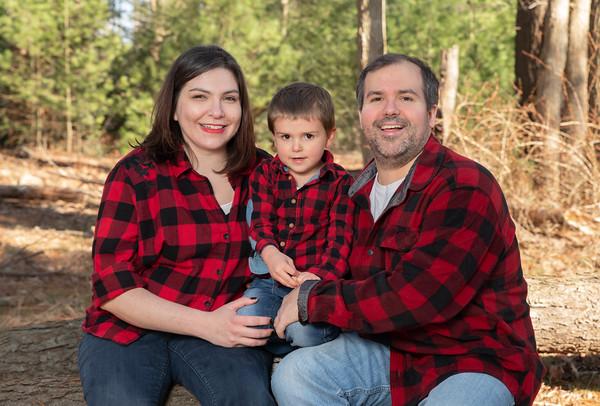 Honish Family 2020-6