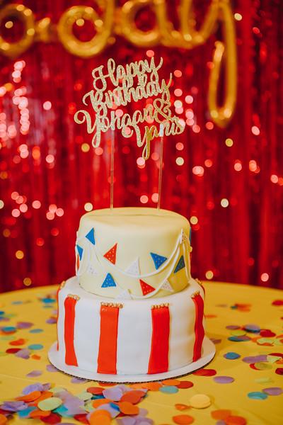 18-Birthday-Yohaan_Yanis