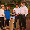 2016-10-16_-Webb-Family-Portrait_-17