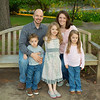 2016-10-22_Meek-Family_-58-Retouched