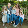 2016-10-22_Meek-Family_-17-Retouched
