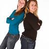 2013-Aimee & Gina-Mar06-0385