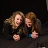 2013-Aimee & Gina-Mar06-0656