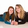 2013-Aimee & Gina-Mar06-0388