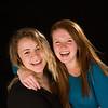2013-Aimee & Gina-Mar06-0648