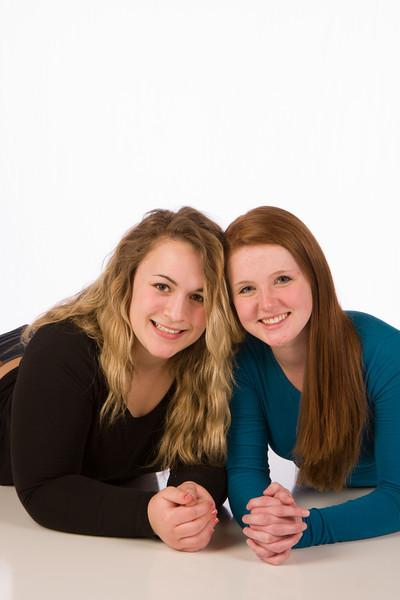 2013-Aimee & Gina-Mar06-0688