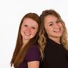 2013-Aimee & Gina-Mar06-0461