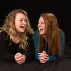 2013-Aimee & Gina-Mar06-0657