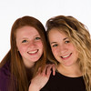 2013-Aimee & Gina-Mar06-0453