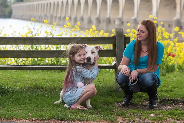Bowers Family Portraits 002