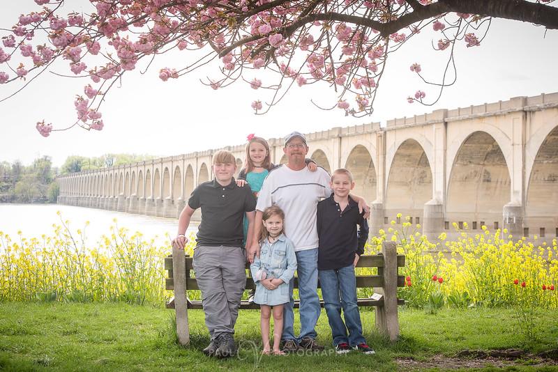 Bowers Family Portraits 019