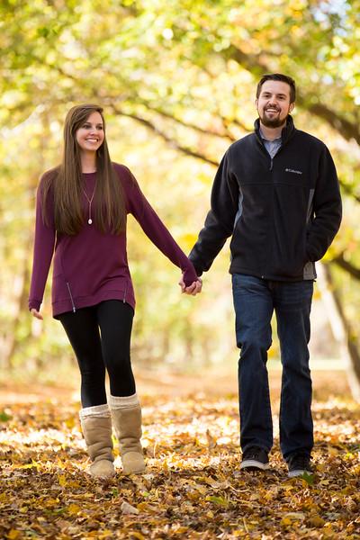 Fall Family Photos 2014