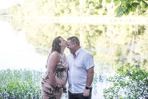 Pinchot Maternity 007