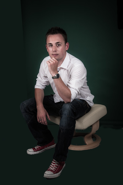 Chris  012