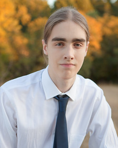 Connor-5972