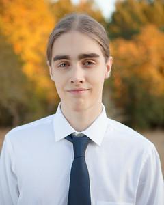 Connor-5959