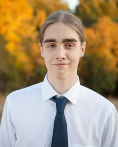 Connor-5958