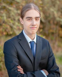Connor-5983