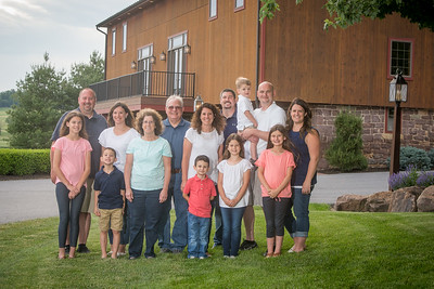 Dehmey Family Portraits 04