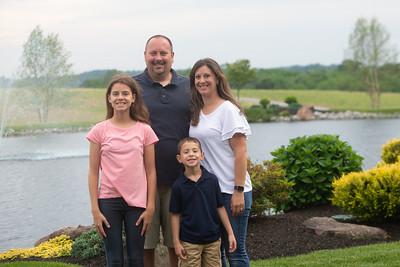 Dehmey Family Portraits 54