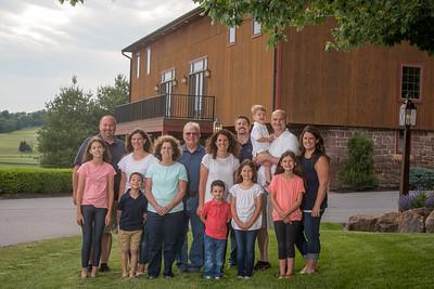 Dehmey Family Portraits 01