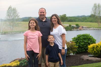 Dehmey Family Portraits 52