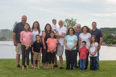 Dehmey Family Portraits 14